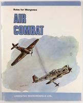 Air Combat (2nd Printing)