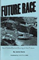 Future Race