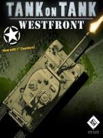 West Front