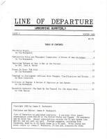 """#5 """"War at Sea Variant, Campaign to Stalingrad"""""""