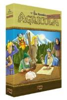 Agricola - The Goodies Expansion