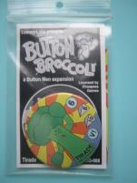 Button Broccoloi - Tirade