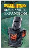 Monty Python Fluxx - Black Knight Expansion