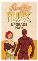 Firefly Fluxx - Upgrade Pack