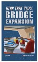 Star Trek Fluxx - Bridge Expansion