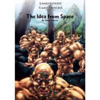 Idea from Space, The