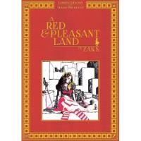 Red & Pleasant Land, A (2nd Printing)