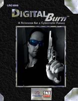 Digital Burn