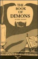Book of Demons, The