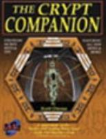 Crypt Companion, The