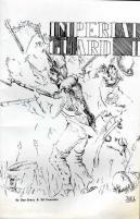 Imperial Guard II