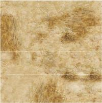 """36"""" x 36"""" Playmat - Sand Desert"""