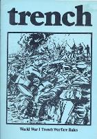 Trench - World War I Trench Warfare Rules