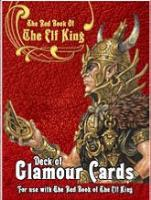 Glamour Cards