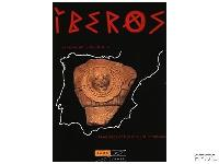 Iberos - Overlords of the Ancient Peninsula