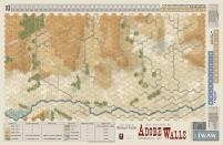 Battle of Adobe Walls, The - November 25, 1864