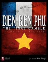 Dien Bien Phu - The Final Gamble