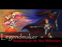 Legendmaker