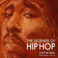 Legends of Hip Hop, The