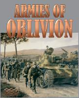 Armies of Oblivion (2018 Edition)