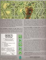Armies of Oblivion (Mounted Maps Edition, 2006 Edition)