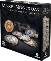 Mare Nostrum Resource Chips