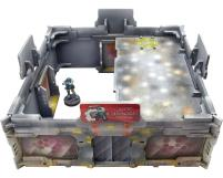 ITS Objective Room