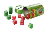 Apples to Apples - Dice Game
