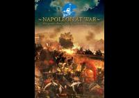 Napoleon at War - Wargame Rules for Napoleonic Battles