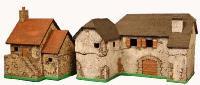 Farmhouse Set