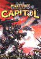 Capitol - Pride and Profit