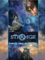 Strange, The
