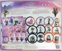 Cerebria - Forces of Balance