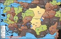 Byzantium Reborn