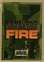 Echelons of Fire Deck