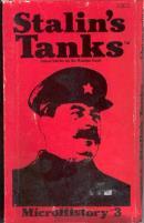 MicroHistory #3 - Stalin's Tanks