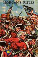 Morgan's Rifles