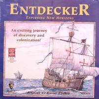 Entdecker (2nd Edition)