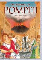 Downfall of Pompeii, The (2nd Edition)