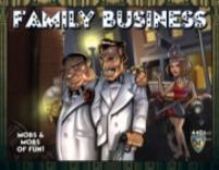 Family Business (3rd Edition)