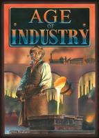 Age of Industry (Limited Edition)