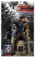 Movie Maniacs - Army of Darkness, Ash