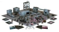 Deadzone - War in Urban Battlezones