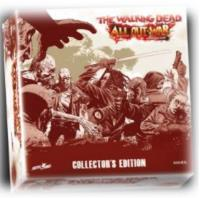 All Out War (Collector's Edition)