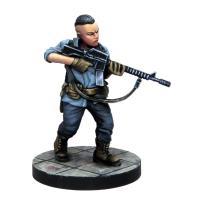 Saviors Faction Pack