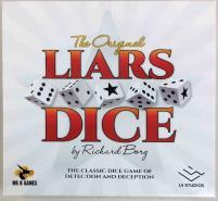 Original Liars Dice, The