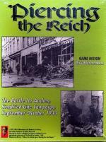 Piercing the Reich