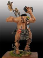 Barbarian Giant