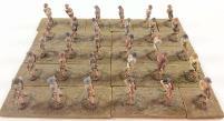 Ancient Greek Archers Collection #1