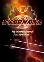 Starmada X